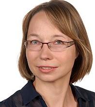 Elzbieta_Broniatowska